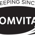 Comvita Turns Buzz into Action for World Bee Day with Campaign on Our Planet's Pollinators