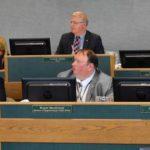 Optimistic Cape Breton Regional Municipality capital budget gets go-ahead | Local | News