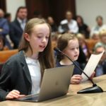 Parents, doctors, and students urge tighter food allergy safety laws in Mass. schools