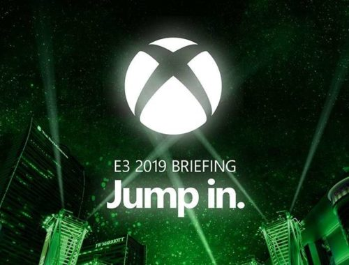 E3 2019: Microsoft Reveals Scarlett, The Next-Gen Xbox Console, After Teases