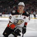 NHL Trade Rumors: Latest Buzz on Corey Perry, Milan Lucic and More | Bleacher Report