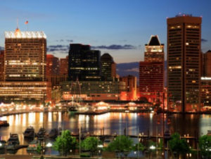 3 Food And Drink Events To Check Out In Baltimore This Weekend – CBS Baltimore