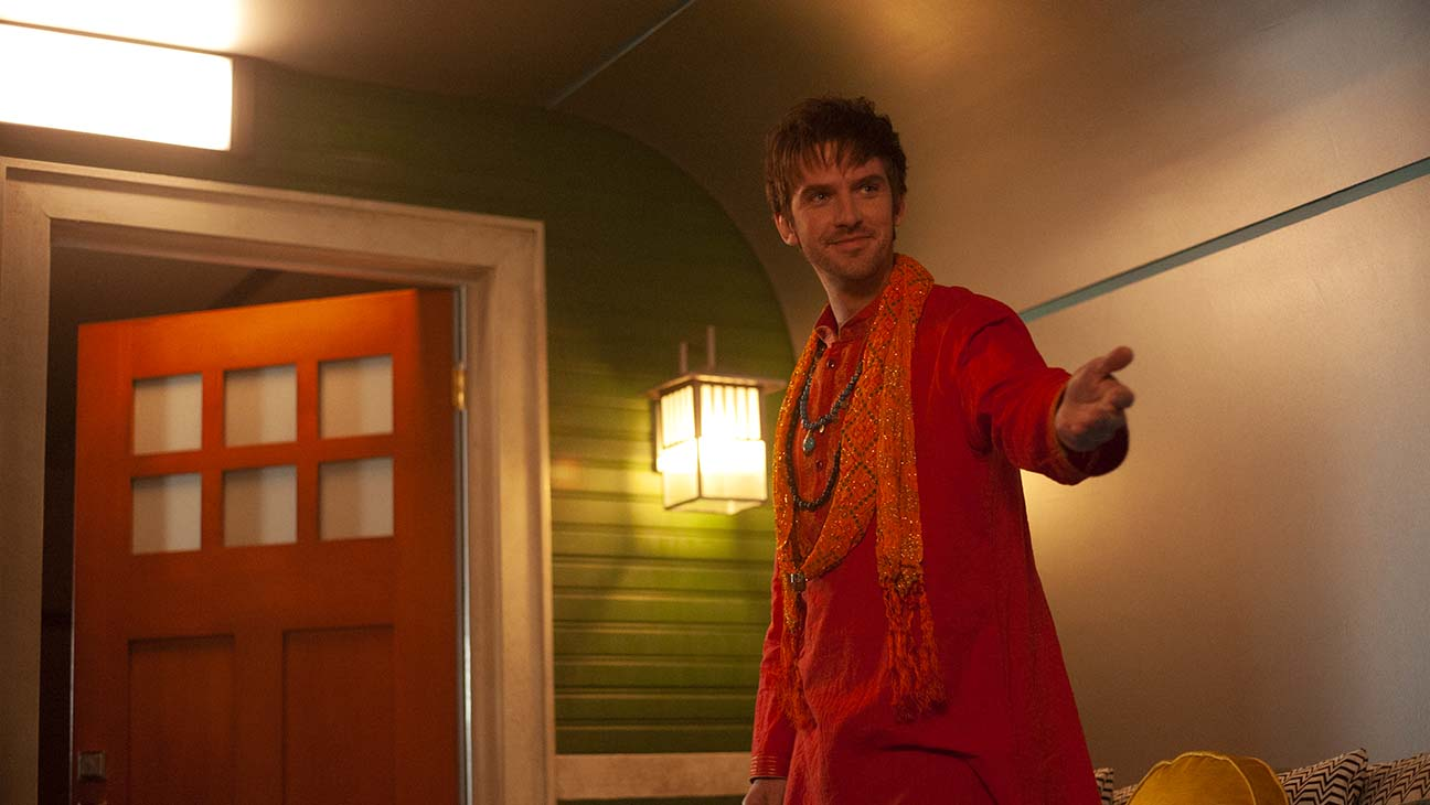 'Legion' Final Season Premiere, Explained: Noah Hawley on David's Time Travel Journey