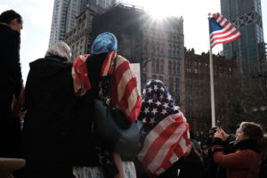 Muslim Health Care for All – Foreign Policy