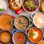 The Takeout's fantasy food draft: Best soups