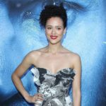Nathalie Emmanuel fears she underwhelms people | Entertainment
