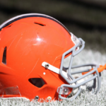 Browns starter from 2018 misses flight to mandatory minicamp, gets cut one day later