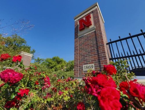 Nebraska regents OK two years of tuition hikes - Lincoln Journal Star
