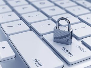 Outdated And Unsupported Operating Systems Open To Attack