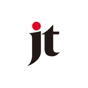 JTB travel agency predicts record 3 million will go abroad during Japan's summer holiday period