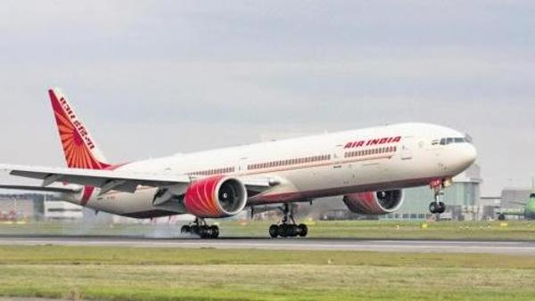 India is considering inviting expressions of interest to sell Air India Ltd by the end of next month.