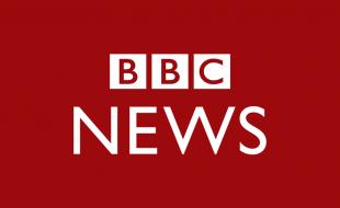 Asos shares slump on profits warning - BBC News
