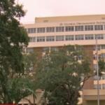 Boca Raton Regional Hospital cuts ties with United Healthcare - WPEC