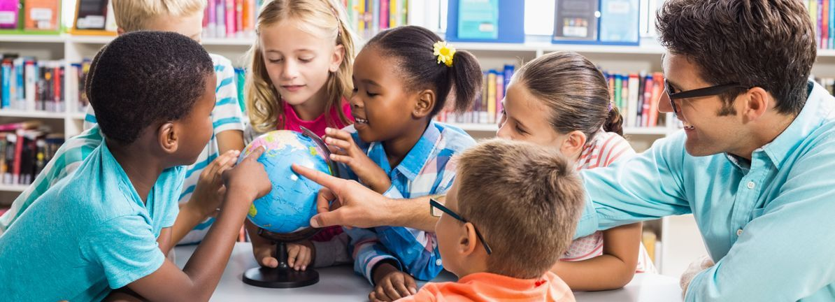 SEHK:6068 Ownership Summary, July 25th 2019