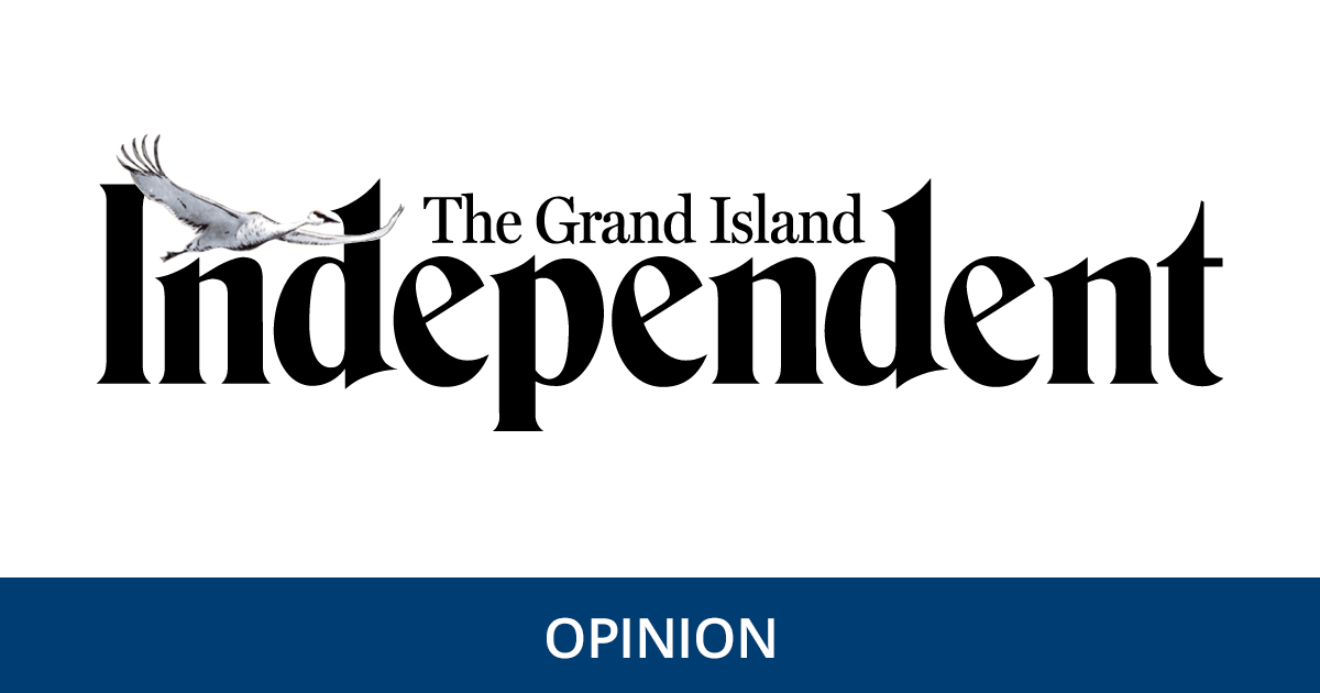 Nothing has helped close education gap | Letters to the - Grand Island Independent