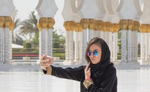 Rise in Mobile Bookings in Middle East Creates New Online Travel Competition – Skift