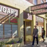 Tsugaru Joins Lengthening List of San Jose Japantown Business Closures – CBS San Francisco