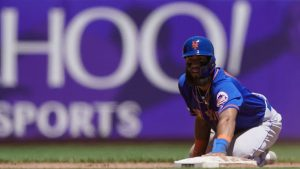 Yahoo's Bold New Sports Media Strategy No Longer Includes Buying And Selling Mets Coverage