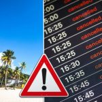 Flights: Barbados Storm Dorian hits holiday spot sparking flight cancellations | Travel News | Travel