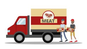 Letter From The Editor: Extreme heat danger and food safety: what could go wrong?