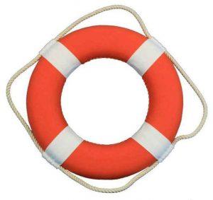 Man drowns in Saline River on Sunday | Regional News