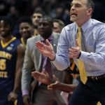 Murray State releases 2019-20 basketball schedule | Sports