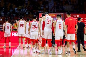 Editorial: Basketball World Cup Loss Not an Excuse to Reverse China's Sports Reform