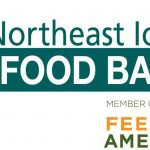Food bank sack lunch sign-up begins | Local News | wcfcourier.com - Waterloo Cedar Falls Courier