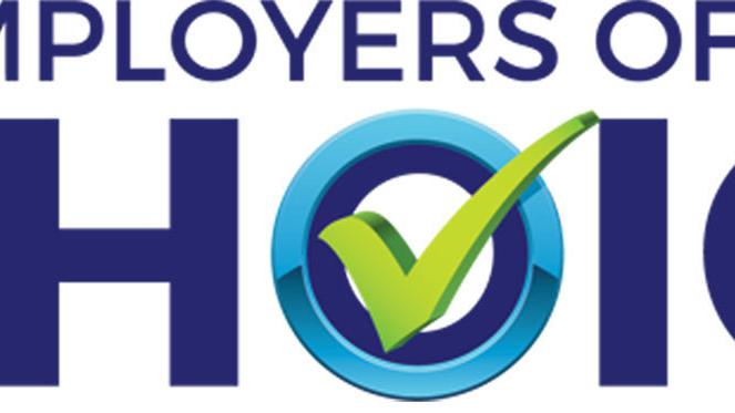 Introducing the 2019 Employers of Choice | Business - Local News - Waterloo Cedar Falls Courier