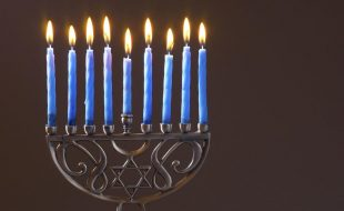 Jewish children's service group seeks volunteers to wrap Hanukkah gifts | Entertainment/Life