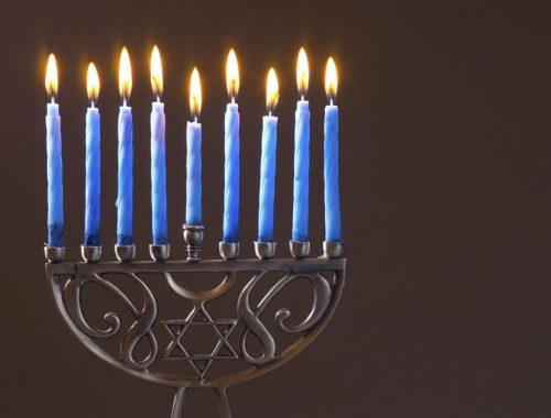 Jewish children's service group seeks volunteers to wrap Hanukkah gifts | Entertainment/Life