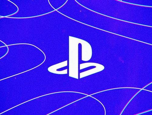 PlayStation 5 will waste less energy