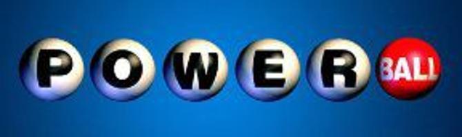 Powerball has five $300 winners in Arkansas | Regional News