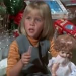 Tabitha from 'Bewitched': See Erin Murphy then and now