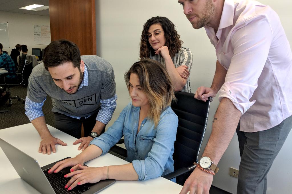 Travel Startup Funding This Week – Skift