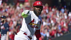 Cardinals vs. Nationals: Five bold NLCS predictions, including a big series for Marcell Ozuna