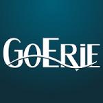 Erie regional bridge scores, Sept. 28-Oct. 4 - News - GoErie.com