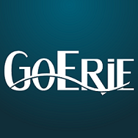 Erie regional bridge scores, Sept. 28-Oct. 4 - News - GoErie.com