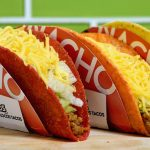 Free tacos! Nationals shortstop wins free food for everyone with World Series steal - Business News
