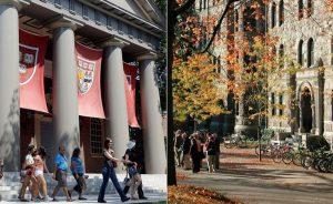 Higher education rankings threaten equity-based system