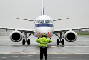 LOT boss: Aviation sector must adopt new technology - Emerging Europe