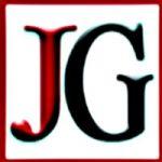 Misleading buzz | Columns | The Journal Gazette