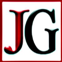 Misleading buzz | Columns | The Journal Gazette