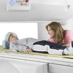 Owensboro Health installs brand-new open MRI | Local News