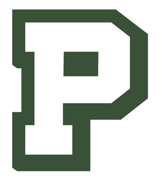 Pentucket Regional School District selects its official 'P' | Local News