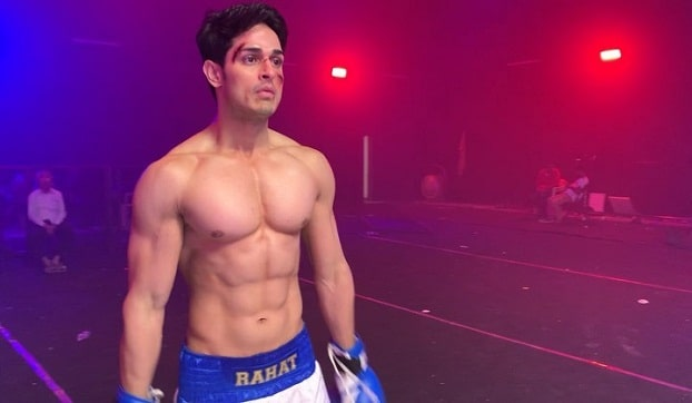 Priyank Sharma Ready To Host Bigg Buzz Show With Evicted Contestant Of Bigg Boss 13