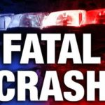 Southwest Arkansas wreck kills driver late Friday | Regional News