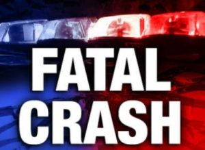 Southwest Arkansas wreck kills driver late Friday | Regional News