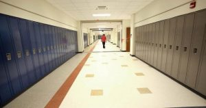 State education department to allow use of last year's test scores in teacher evaluations | Indiana