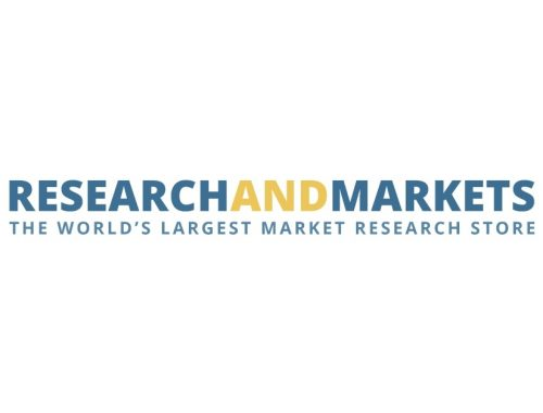 Super-Resolution Imaging Technologies in Life Science | 2019-2024 Technology Highlights and Market Outlook - ResearchAndMarkets.com